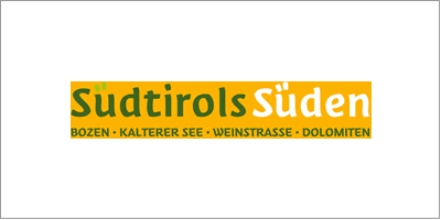 Südtirol Süden